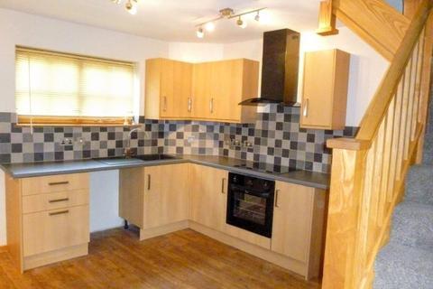 Studio to rent - Moat Lane, Towcester