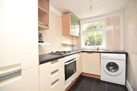2 bedroom flat to rent - Endymion Road, London, London