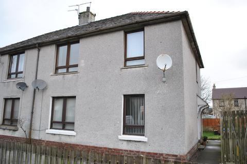 1 bedroom flat for sale - 31 Cochrane Street, Bathgate EH48 4JG