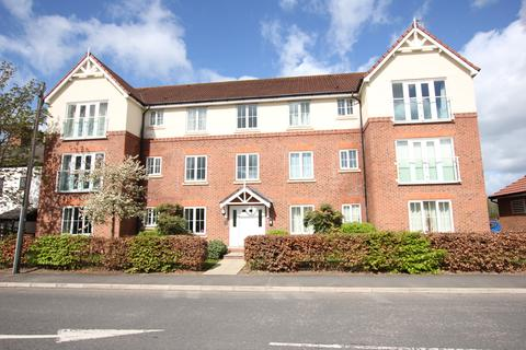 1 bedroom apartment to rent - Ty Caernarfon, Saltney, Chester, CH4