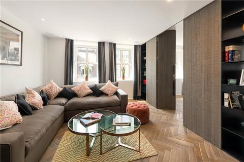 2 bedroom flat for sale - Jermyn Street, London, SW1Y