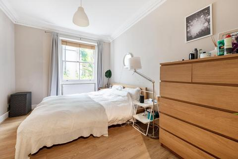 2 bedroom flat to rent - WINGFIELD HOUSE, SW8