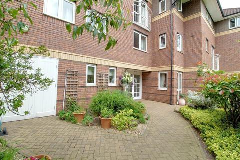 2 bedroom flat for sale - Ridgeway Court, Littleover