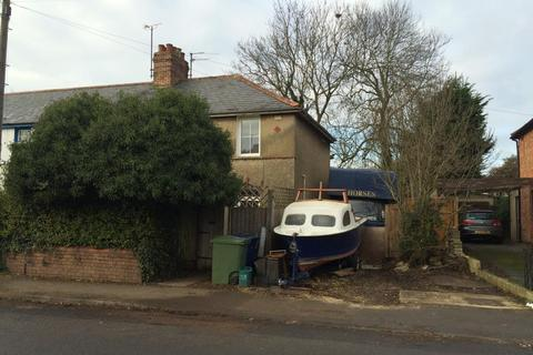 3 bedroom house for sale - Littlehay Road, Florence Park, OX4
