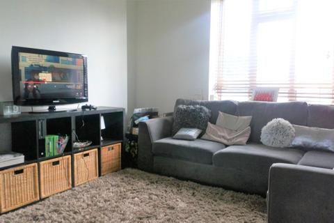2 bedroom flat to rent - Two Bedroom Flat   To Let   Brooke Road   Clapton   E5