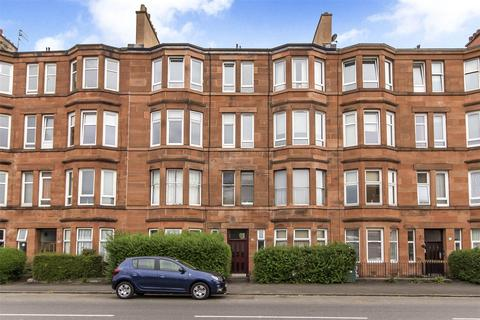 1 bedroom flat for sale - 2/2, 21 Kings Park Road, Cathcart, Glasgow, G44