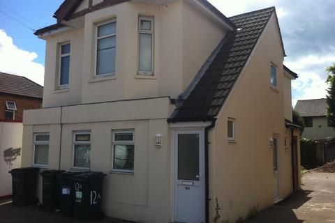 3 bedroom flat to rent - Columbia Road BOURNEMOUTH
