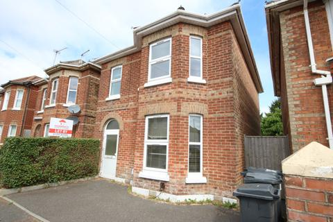5 bedroom semi-detached house to rent - Cardigan Road, Winton