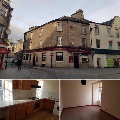 2 bedroom flat to rent - 7 Kirkgate, Perth  PH1