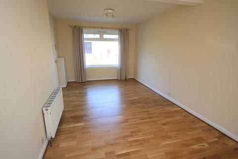 2 bedroom terraced house to rent - Ivanhoe Walk, Garthdee, Aberdeen, AB10 7EZ