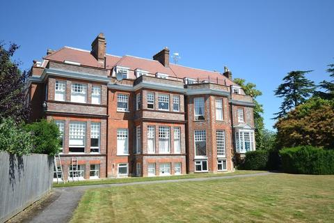 2 bedroom house for sale - Rosehill House, Peppard Road, Reading