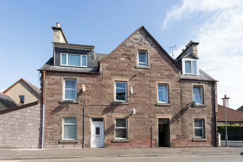 1 bedroom flat for sale -  Doigs Land, Balmoral Road, Rattray, Blairgowrie, PH10
