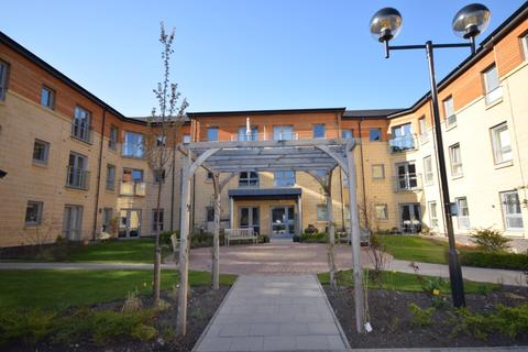 2 bedroom apartment for sale - Conachar Court , Isla Road , Perth , Perthshire, PH2 7GZ