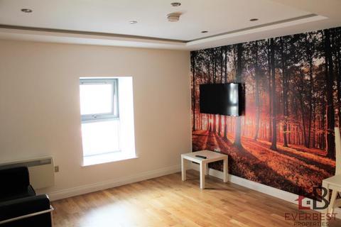 1 bedroom apartment to rent - Falconars House,  Newcastle Upon Tyne, NE1 5AR