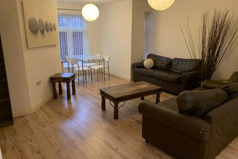 2 bedroom apartment to rent - Candleford Road, Withington