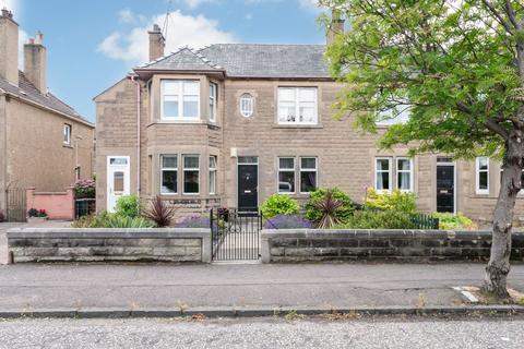 2 bedroom flat for sale - 100 Balgreen Road, Edinburgh, EH12 5UB