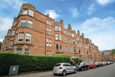 1 bedroom flat for sale - Underwood Street, Flat 3/2, Shawlands, Glasgow, G41 3EP