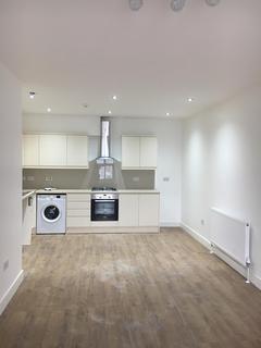2 bedroom flat to rent - High Rd, Tottenham, N17
