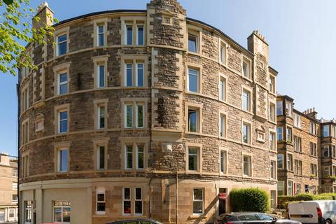2 bedroom flat to rent - Queens Park Avenue, Meadowbank, Edinburgh, EH8 7EE