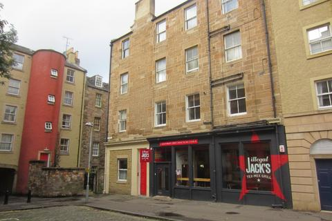 1 bedroom flat to rent - St Patrick`s Square, Newington, Edinburgh, EH8