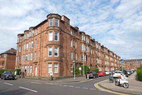 1 bedroom flat for sale - Garry Street, Flat 2/1, Cathcart, Glasgow, G44 4AU