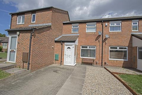 3 bedroom house for sale - Hazelbank, Coulby Newham, Middlesbrough TS8