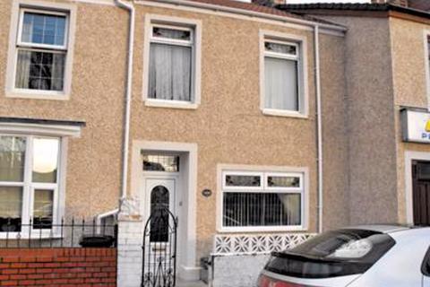 3 bedroom terraced house for sale - Windsor Road, , Neath, West Glamorgan. SA11 1NU