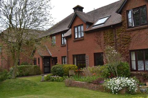 2 bedroom flat to rent - Orchard Walk, Watlington