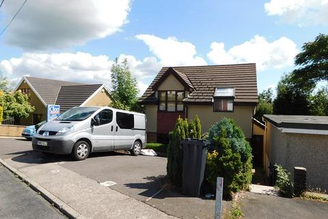 3 bedroom detached house for sale - Lucy Road, Neath, Neath Port Talbot.