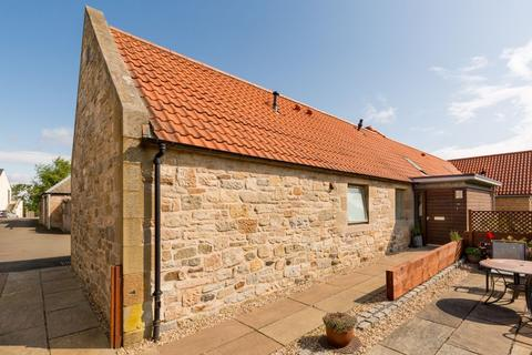 2 bedroom cottage for sale - 11 Canal Court, Threemiletown, Linlithgow, EH49 6LZ
