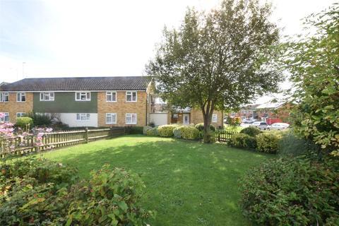 2 bedroom flat for sale - Ladysmith Road, CHELTENHAM, Gloucestershire, GL52 5LH