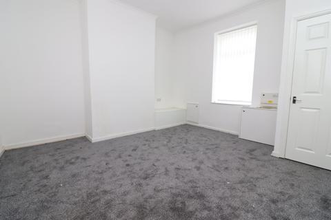 2 bedroom terraced house to rent - Maudsley Street, Accrington, BB5 6AD