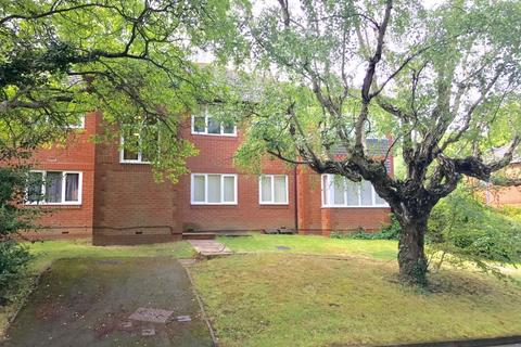 2 bedroom apartment to rent - Broome Court,  Bracknell,  RG12