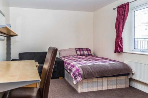 House share to rent - Newport Avenue, Canary Wharf