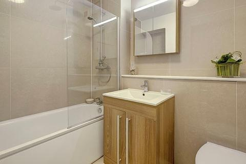1 bedroom apartment to rent - Luke House, 3 Abbey Orchard Street, London, SW1P