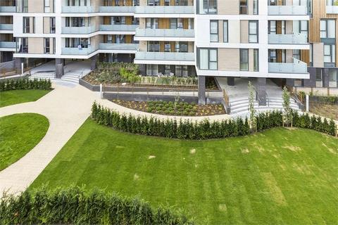2 bedroom flat for sale - Sitka House,, 20 Quebec Way, London