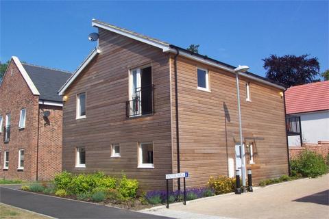4 bedroom detached house to rent - Victor Walk, The Parks, Bracknell, Berkshire
