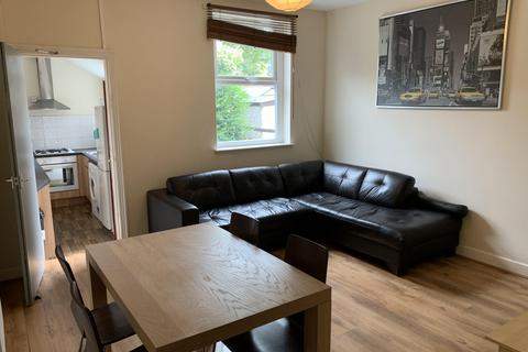 1 bedroom house to rent - City Road, Dunkirk, NG7 2JL