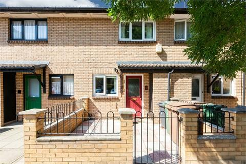 2 bedroom terraced house for sale - Meadows Close, Wiseman Road, LONDON