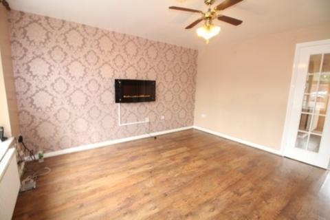 3 bedroom semi-detached house to rent - Japonica Drive, Cinderhill, Nottingham