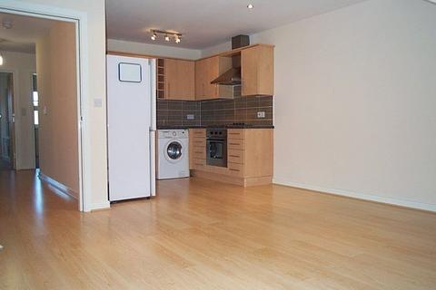 2 bedroom flat to rent - The Junction, Station Terrace, Hucknall, Nottingham