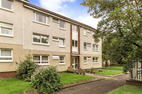 1 bedroom flat for sale - 1/1, 16 Maxwell Grove, Pollokshields, Glasgow, G41