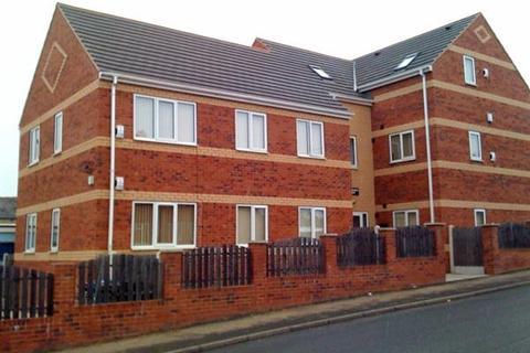 2 bedroom apartment to rent - Warren Quarry Lane, Barnsley
