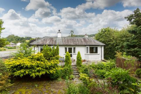 3 bedroom detached bungalow for sale - Meadowside, Troutbeck Bridge, Windermere, LA23 1HP