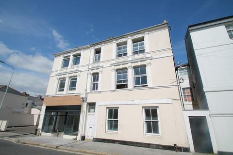 6 bedroom terraced house for sale - Wyndham Place, Plymouth