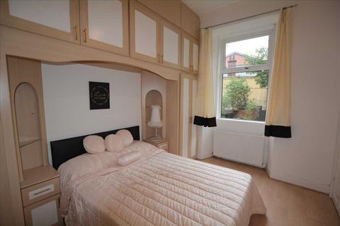 1 bedroom flat for sale - Tollcross Road, Tollcross, G32