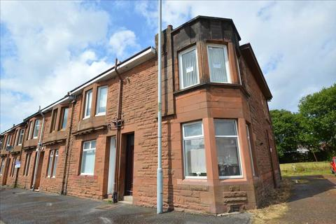1 bedroom apartment for sale - Clydesdale Road, Bellshill