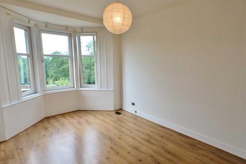 1 bedroom apartment for sale - Wellshot Road, Tollcross, Flat 3/2, GLASGOW