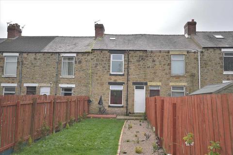 2 bedroom terraced house to rent - Jane Street, South Moor, Stanley