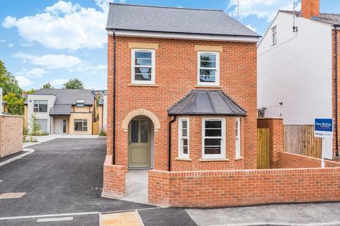 4 bedroom detached house for sale - Charlton Kings, Cheltenham
